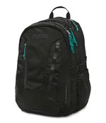JanSport Women's Agave Backpack
