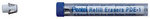 Eraser Pentel PDE-1 5pk