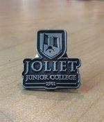 "JJC Bell Tower Pin 3/4"""