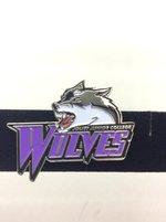 """JJC Wolf Pin 1.5"""""""