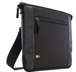 "Case Logic 11.6"" Tablet/Chromebook Sleeve"