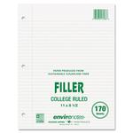 Filler BioBase College 170sht