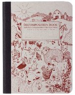 Decomp Book Barnyard