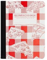 Decomp Book By The Slice