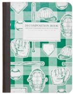 Decomp Book Curveball