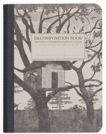 Decomp Book Treehouse