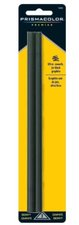 Ebony Pencil 2pk