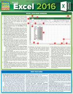 QS Excel 2016