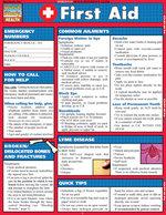 QS First Aid
