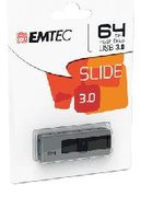 FD 64gb Slide Emtec