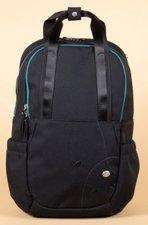Haiku Trailblazer Backpack Black Juniper