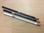 JJC Pencil Wooden