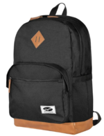 """Olympia Element 18"""" Backpack"""