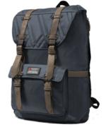 """Olympia Hopkins 18"""" Backpack"""