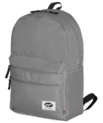 "Olympia Princeton 18"" Backpack"