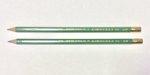 Pencil 2B 2pk