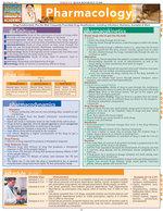 QS Pharmacology