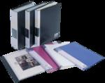 Presentation Book 24 Page