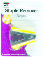 Staple Remover CL