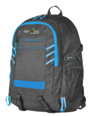 "Olympia Huntsman 19"" Outdoor Backpack"